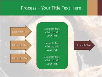 0000084956 PowerPoint Templates - Slide 85