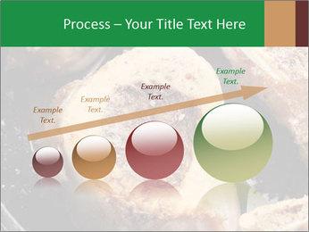 0000084956 PowerPoint Templates - Slide 87