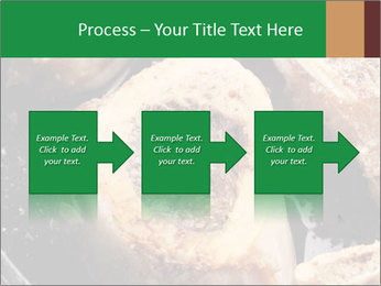 0000084956 PowerPoint Template - Slide 88