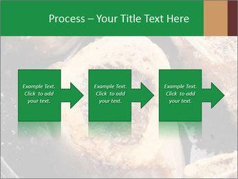 0000084956 PowerPoint Templates - Slide 88