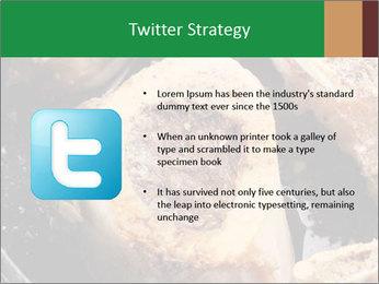 0000084956 PowerPoint Templates - Slide 9