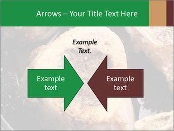 0000084956 PowerPoint Templates - Slide 90