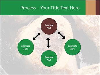 0000084956 PowerPoint Templates - Slide 91