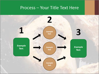0000084956 PowerPoint Template - Slide 92