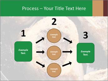 0000084956 PowerPoint Templates - Slide 92
