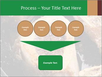 0000084956 PowerPoint Templates - Slide 93