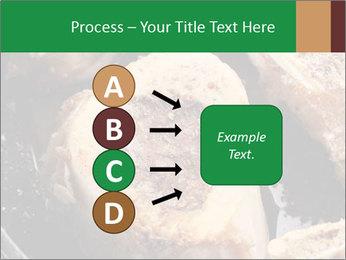 0000084956 PowerPoint Templates - Slide 94