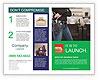0000084957 Brochure Templates
