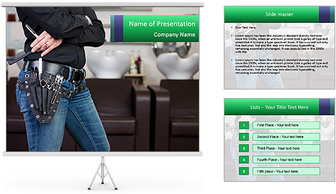 0000084957 PowerPoint Template