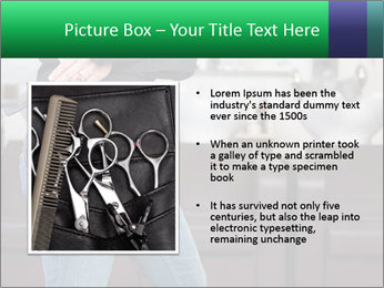 0000084957 PowerPoint Template - Slide 13