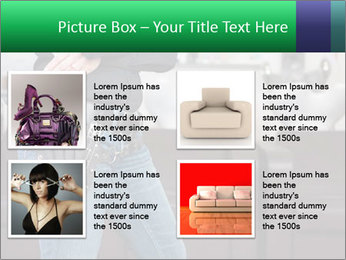 0000084957 PowerPoint Template - Slide 14