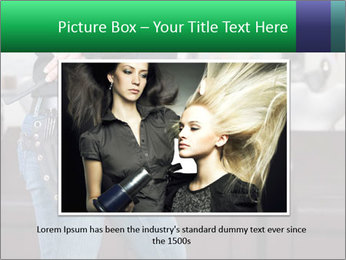 0000084957 PowerPoint Template - Slide 15