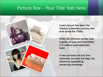 0000084957 PowerPoint Template - Slide 23