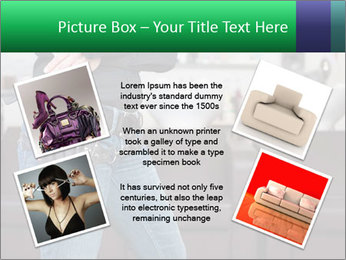 0000084957 PowerPoint Template - Slide 24