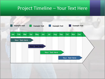 0000084957 PowerPoint Template - Slide 25