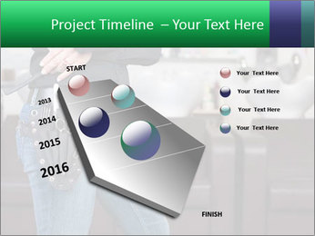 0000084957 PowerPoint Template - Slide 26