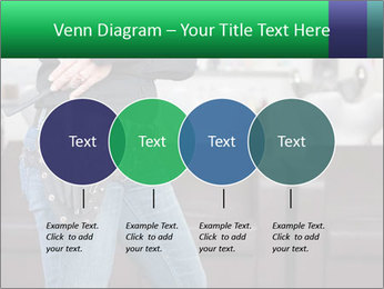 0000084957 PowerPoint Template - Slide 32