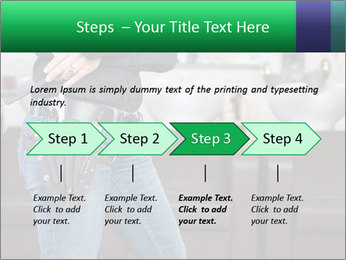 0000084957 PowerPoint Template - Slide 4