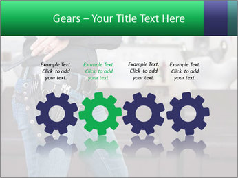 0000084957 PowerPoint Template - Slide 48