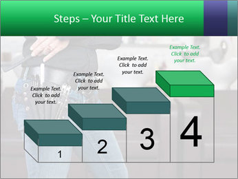 0000084957 PowerPoint Template - Slide 64