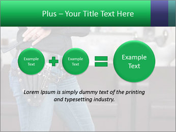 0000084957 PowerPoint Template - Slide 75