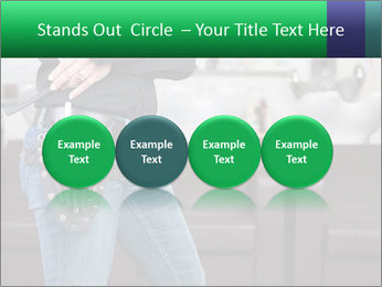 0000084957 PowerPoint Template - Slide 76
