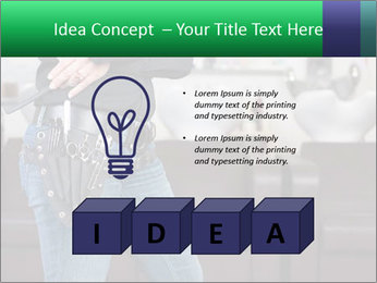 0000084957 PowerPoint Template - Slide 80
