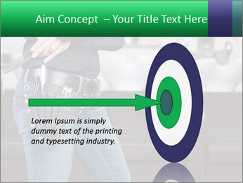 0000084957 PowerPoint Template - Slide 83