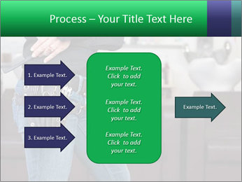 0000084957 PowerPoint Template - Slide 85