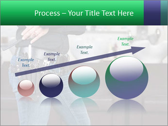 0000084957 PowerPoint Template - Slide 87