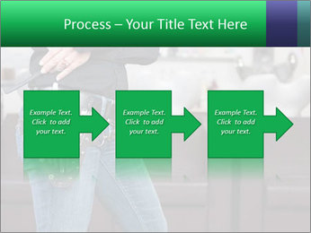 0000084957 PowerPoint Template - Slide 88