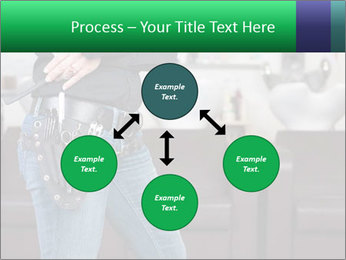0000084957 PowerPoint Template - Slide 91