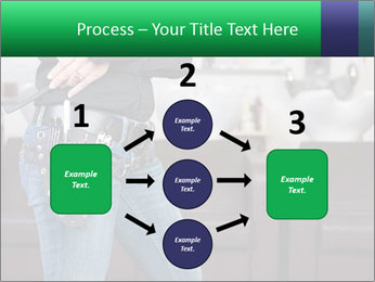 0000084957 PowerPoint Template - Slide 92
