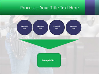 0000084957 PowerPoint Template - Slide 93