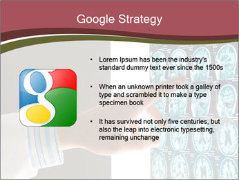 0000084958 PowerPoint Template - Slide 10