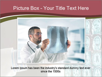 0000084958 PowerPoint Template - Slide 15