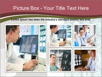 0000084958 PowerPoint Template - Slide 19