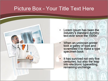 0000084958 PowerPoint Templates - Slide 20