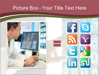 0000084958 PowerPoint Template - Slide 21