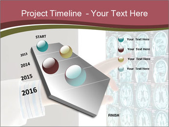 0000084958 PowerPoint Templates - Slide 26