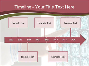 0000084958 PowerPoint Template - Slide 28