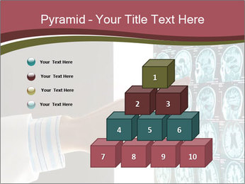 0000084958 PowerPoint Template - Slide 31