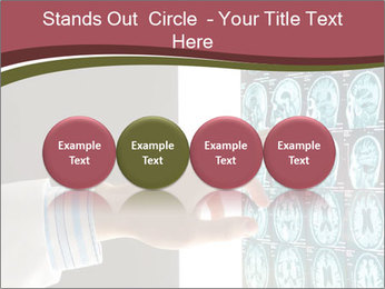 0000084958 PowerPoint Templates - Slide 76