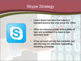 0000084958 PowerPoint Templates - Slide 8