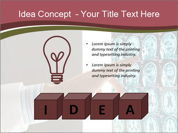 0000084958 PowerPoint Templates - Slide 80