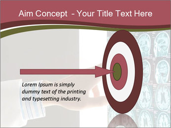 0000084958 PowerPoint Template - Slide 83