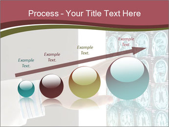 0000084958 PowerPoint Template - Slide 87