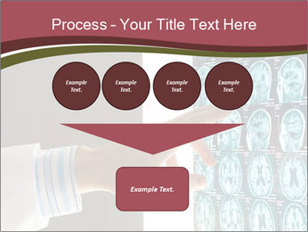 0000084958 PowerPoint Template - Slide 93