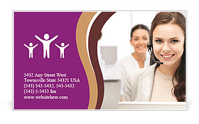 0000084959 Business Card Templates