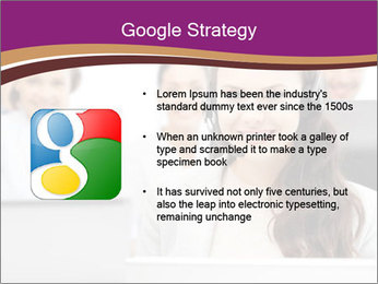 0000084959 PowerPoint Templates - Slide 10